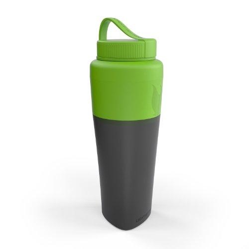 light-my-fire-faltflasche-pack-up-bottle-fur-camping-und-outdoor-taza-para-acampada-color-verde