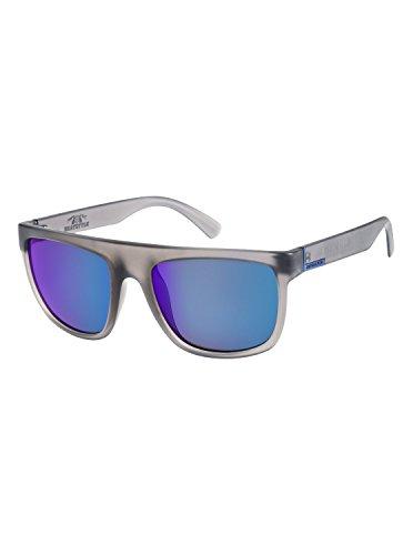Quiksilver - Gafas Sol - Hombre - ONE SIZE - Gris