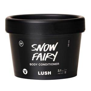 lush-snow-fairy-body-conditioner-100g