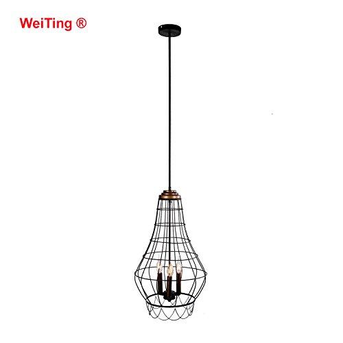 weiting-nordic-creativo-3-head-hierro-vela-candelabros-rustico-correccion-articulo-feature-for-mini-