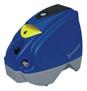 Outiror- Compresseur 6l 1.5cv Michelin