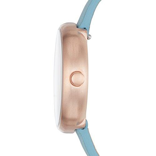 Skagen Damen-Uhren SKW2621