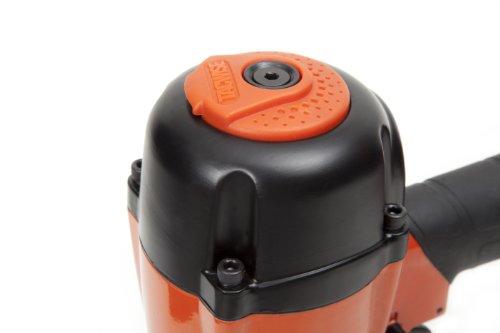 Tacwise GFN64V Cloueur pneumatique de finition pour Clous 20-64 mm de Type 16G