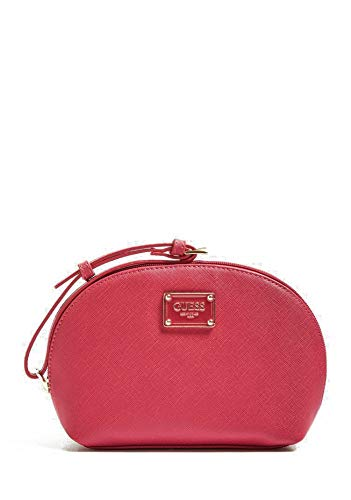 Beauty | Guess Marvellous | PWMARVP9170-Fuchsia