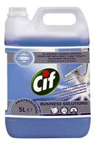 cif-professional-window-and-multi-surface-cleaner-5litre-7517832