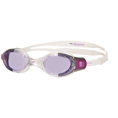 speedo-unisex-kinder-schwimmbrille-futura-biofuse-purple-purple-one-size-8-012339318