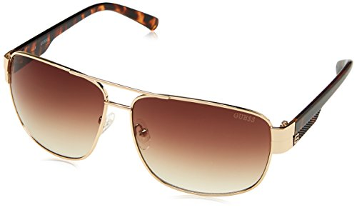 Guess sunglasses the best Amazon price in SaveMoney.es 3d1a6c7890b0
