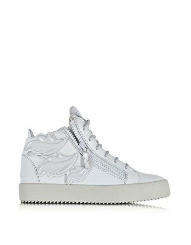 giuseppe-zanotti-design-hombre-ru6055001-gris-cuero-zapatillas-altas