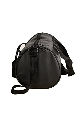 Bewakoof.com West Coast Gym/ Travel Duffel Bag