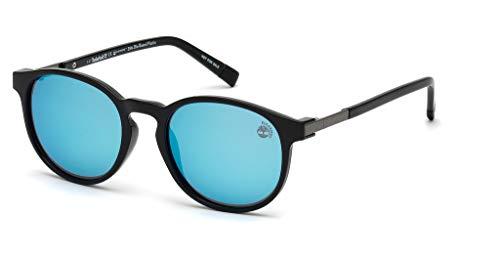 7c44b73d611e1 Shiny black ® the best Amazon price in SaveMoney.es