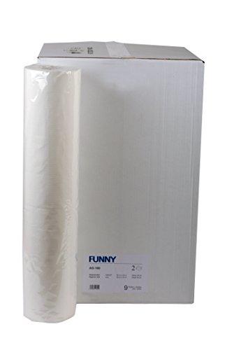 funny-2-veli-cellulosa-hygiene-rotoli-colore-bianco-brillante-59-cm-confezione-da-9