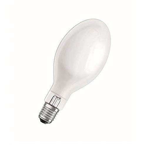 Osram Leuchtmittel Hochdruck-Entladungslampen / Halogen-Metalldampflampen HQI-E 250/D/PRO povrstvené - 3
