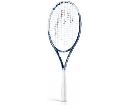 HEAD Tennisschläger Youtek Graphene Instinct S