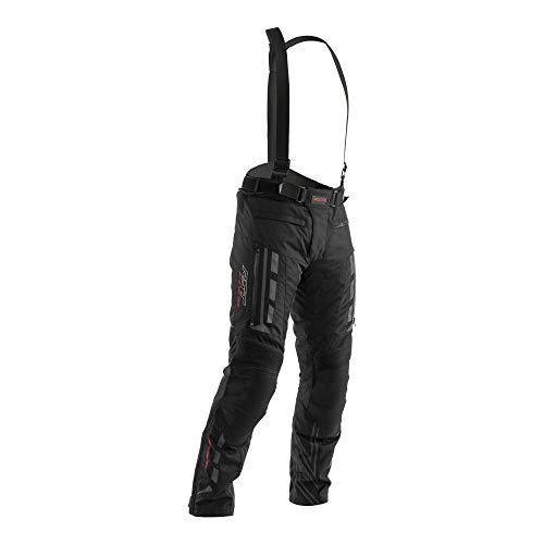RST Pro Series Paragon V CE Short Leg Men Textile Jean -