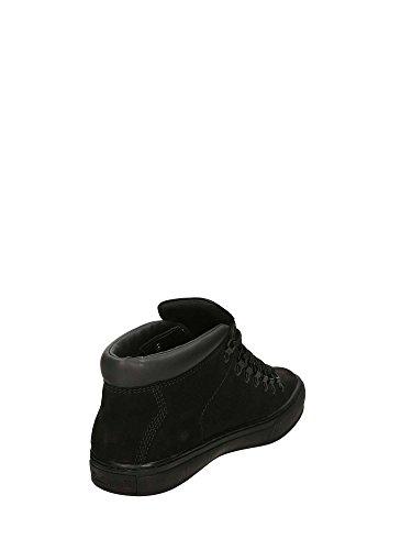 c35007a854 Timberland A10VL Sneakers Alte Uomo Nero Timberland A10VL Sneakers Alte  Uomo Nero ...