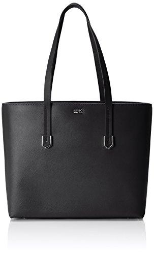 hugo-damen-nives-10184030-01-henkeltaschen-schwarz-black-001-13x25x29-cm