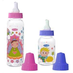 evenflo-distroller-bottiglie-8-oz-confezione-da-3