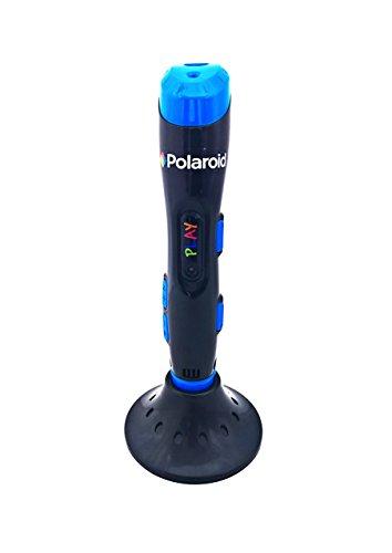 Imagen de Pluma Para Impresión 3D Polaroid por menos de 40 euros.