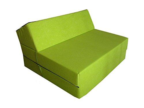 die besten schlafsofas test und vergleich 2018 couches im berblick. Black Bedroom Furniture Sets. Home Design Ideas
