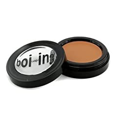 Boi ing Industrial Strength Concealer -  05 (Deep) 3g/0.1oz