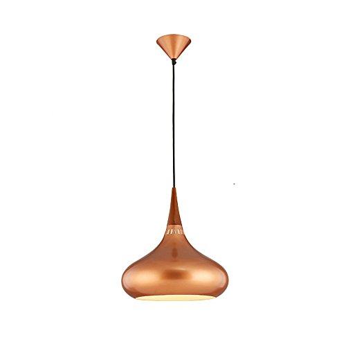 Nordic Postmodern Minimalistischen Aluminium E27 Kronleuchter Wohnzimmer Restaurant Kleidung Shop Tischlampe Romantische Kunst Pendelleuchte Schlafzimmer Lesen Deckenleuchte