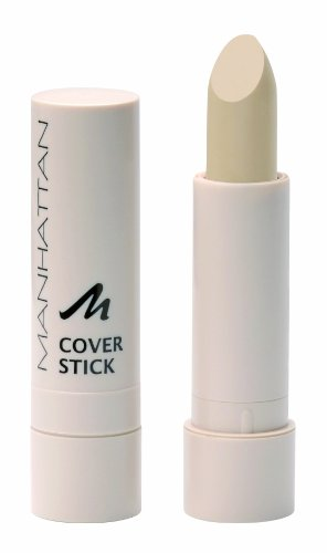 manhattan-cover-stick-1er-pack-1-x-5-g