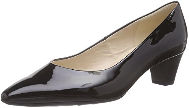 Peter Kaiser Sally Damen Pumps 2018 Letztes Modell  Mode Schuhe Billig Online-Verkauf
