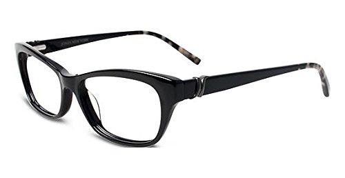 jones-new-york-montura-de-gafas-jny-754-negro-54mm