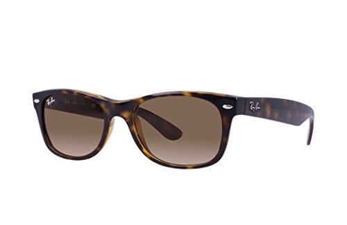 Gifts for Men ray-ban gradient square men's sunglasses (0rb2132710/5152|51|brown) Ray-Ban Gradient Square Men's Sunglasses (0RB2132710/5152|51|Brown) 31AuXApPfSL