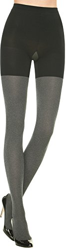 Star Power by SPANX `Center Stage` Shaping Tights