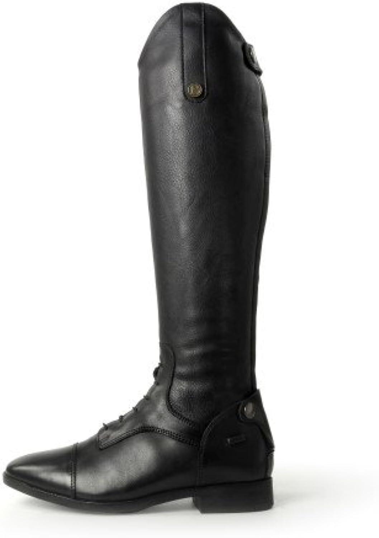 brogini como longtemps botte adultes x taille: 45 45 45 (10,5) veau 0 (40 cm) b07cqxdf8d parent | Extravagant  5b02d0