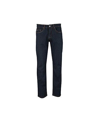 Snickers STC-NM523B9-L Mens A.V.S Advanced Polo Shirt Regular Plain Red/Black Size: L 100% Polyester