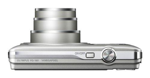 Imagen 4 de Olympus V106050SE000