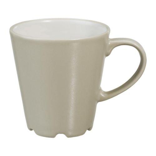 ikea-dinera-tazza-in-beige-bianco-in-gres-35cl