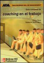 GUIA COMPLETA DE COACHING EN EL TRABAJO