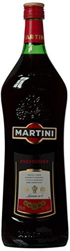 martini-vermut-rojo-1500