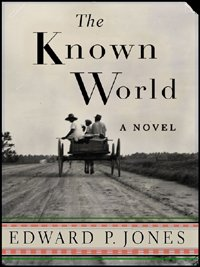 The Known World (English Edition) por Edward P. Jones