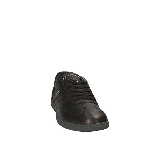 Tommy Hilfiger FM0FM01043 Sneakers Uomo Nero