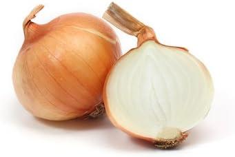 Fruchtknall Zwiebeln gelb 1 kg