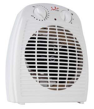 Jata Calefactor TV78 Vertical 2000W