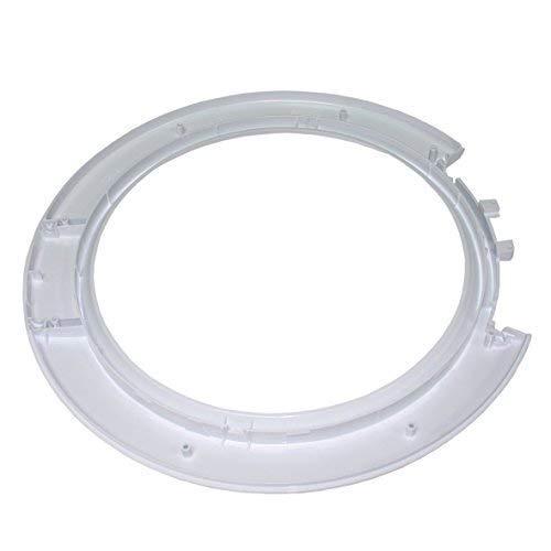 Zoom IMG-2 bosch 00366232 window frame genuine