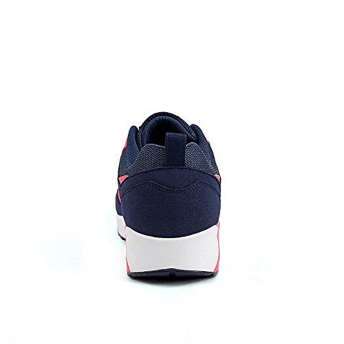 SONGYUNYANCouple en plein air respirable amorti chaussure de course/chaussures de mode 1