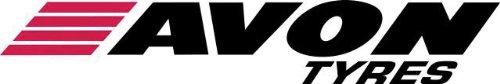 Avon 3D Ultra Sport AV79 ( 120/70 ZR17 TL (58W) Roue avant )