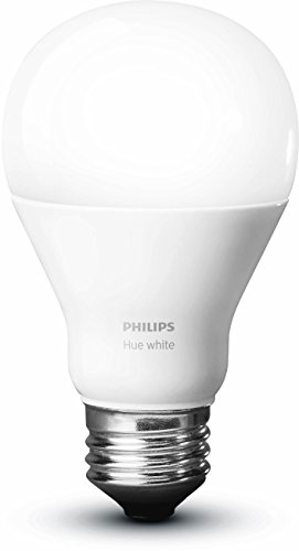 philips-ampoule-hue-white-e27