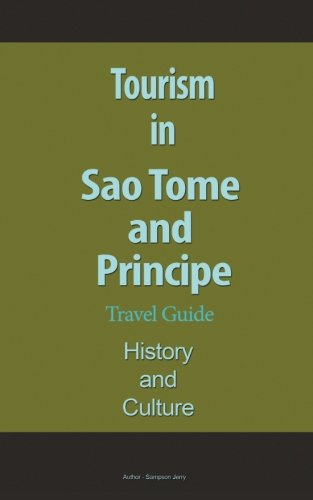 tourism-in-sao-tome-and-principe-travel-guide-history-and-culture-extraordinary-environment-best-for