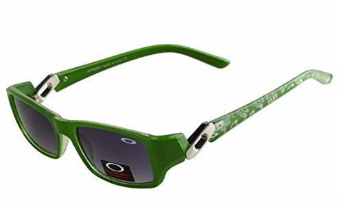 peut-etre-positionne-polarise-lunettes-de-soleil-lunettes-de-pilote-de-voiture-de-sport-dexterieur-j