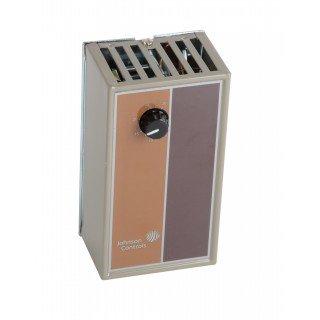 termostato-ambiente-a-2-stadi-tipo-t25b9103-johnson-controls-t25b-9101