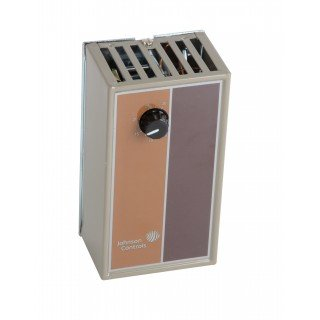 johnson-controls-termostato-de-ambiente-con-2-etapas-tipo-t25b9103-t25b-9101