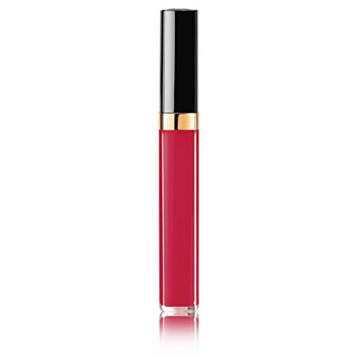 Chanel Rouge Coco Gloss Pintalabios Color 762 Heart Beat - 5.5 gr
