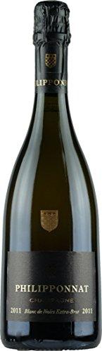 Philipponnat Champagne Blanc De Noirs Extra Brut 2011